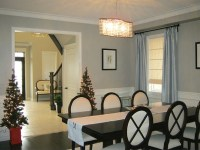 Dining Rooms In Revere Pewter | Decoration News