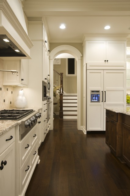 White Dove Cabinets Benjamin Moore White Dove Design Ideas