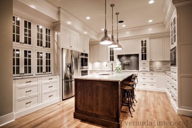 Benjamin Moore White Dove Kitchen Cabinets Design Ideas