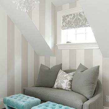 Bedroom Couch Design Ideas - bedroom couch ideas