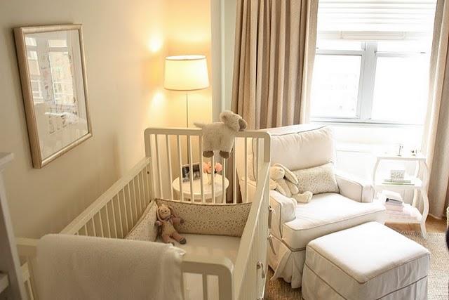 Wallpaper For Baby Girl Bedroom Gender Neutral Nursery Transitional Nursery Lynde