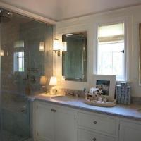 Hutton Medicine Cabinet - Contemporary - bathroom - The ...