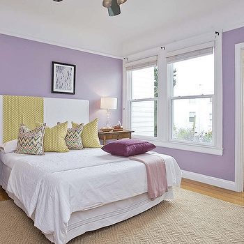 Pale Pink Wallpaper For Girl Nursery Lavender Walls Design Ideas