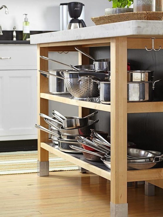Wooden Sala Set For Small Space Open Shelving In Kitchen Island Design Ideas