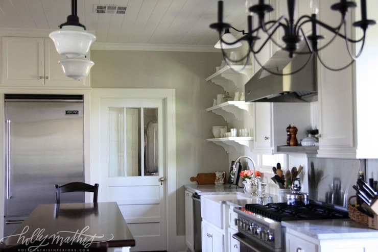 Beautiful Girl Pictures Wallpaper Cottage Kitchen Cottage Kitchen Holly Mathis Interiors