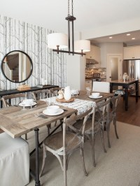 Restoration Hardware Madeline Chair Design Ideas