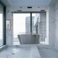 High Ceiling Design Ideas