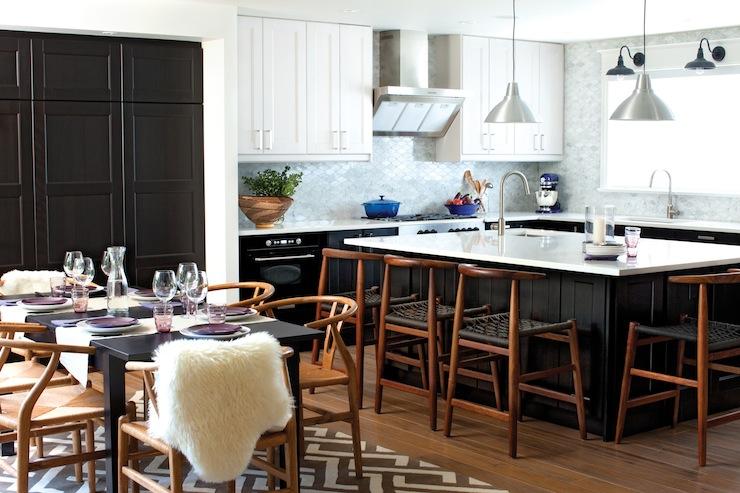 Ikea Kitchen Cabinets Design Ideas