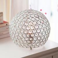 Shimmer Table Lamp - PBteen