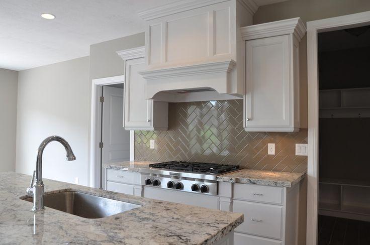 gray backsplash white cabinets gray kitchen backsplash design ideas white kitchen cabinet glass metal backsplash tile backsplash