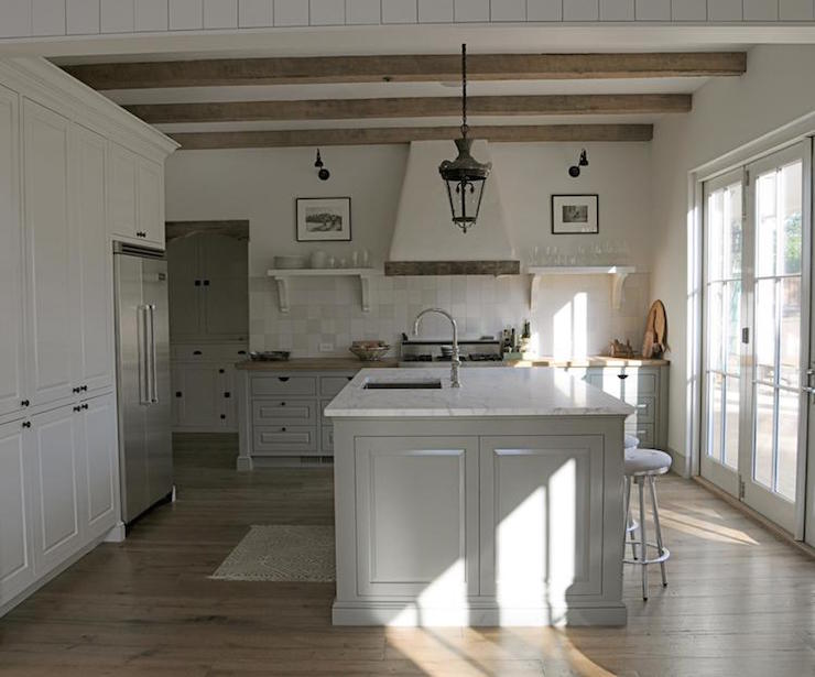 white gray kitchen cabinets transitional kitchen ken dark gray kitchen designed talented atlanta based kitchen