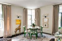 Interior design inspiration photos by Christina Murphy ...