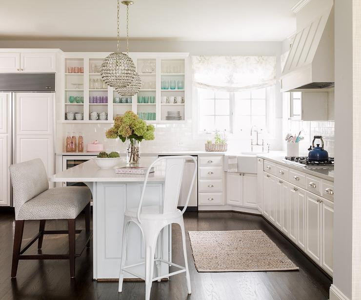 kitchen corner farmhouse sink transitional kitchen stylish table eat small kitchen ideas decoholic
