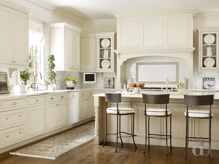 white mini subway tiled backsplash accented dark grout kitchen backsplash mini subway tiles eclectic kitchen