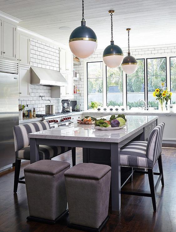 home kitchen diy kitchen islands small diy kitchen kitchen small kitchen island design ideas kitchen small kitchen island design