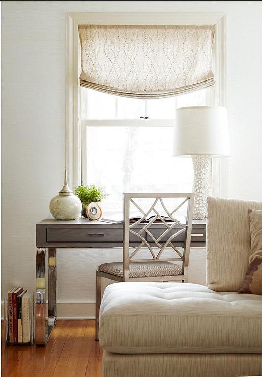 Living Room Desk Ideas Design Ideas - desk in living room