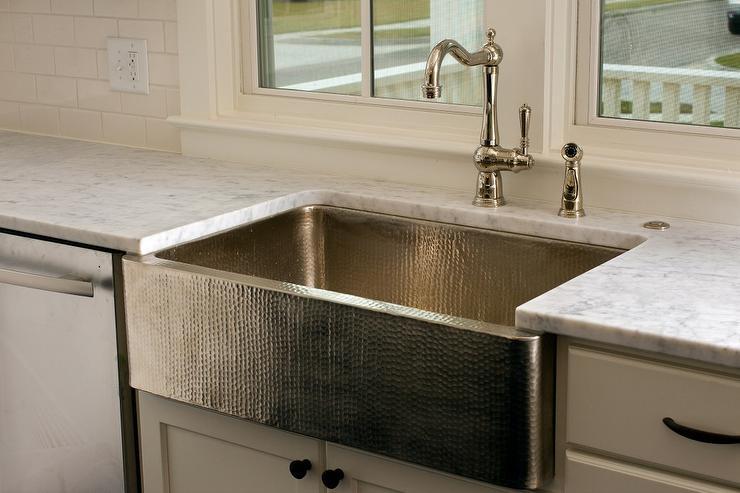 kitchen ideas small kitchens cabinets white kitchen sink backsplash ideas ehow