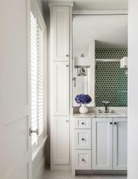 Full Height Bathroom Cabinet | online information