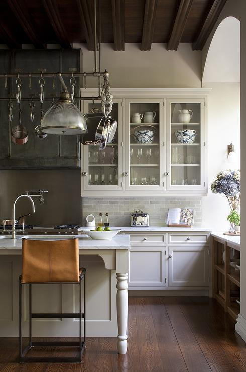 kitchen gray mini brick backsplash transitional kitchen white cabinets grey backsplash kitchen subway tile outlet
