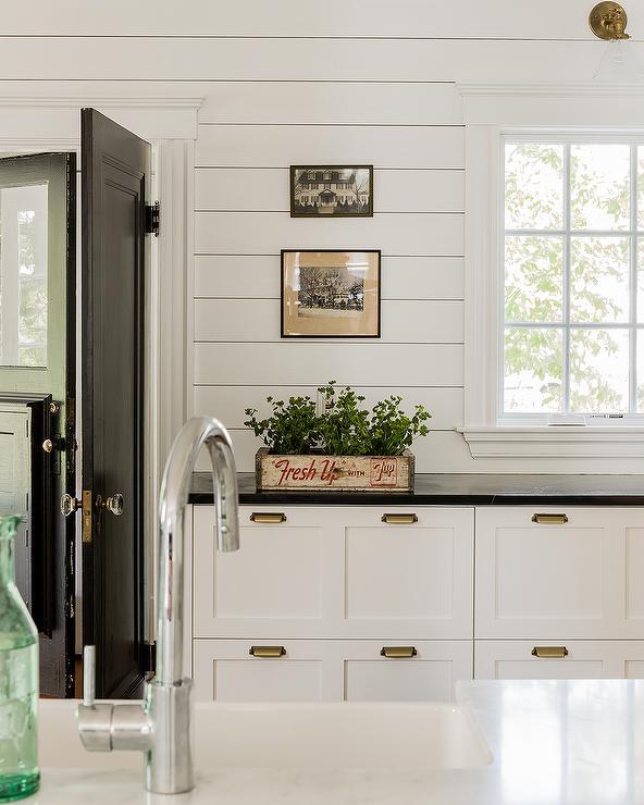 kitchen wall kitchen cabinets shiplap backsplash kitchen vintage kitchen backsplash couchable