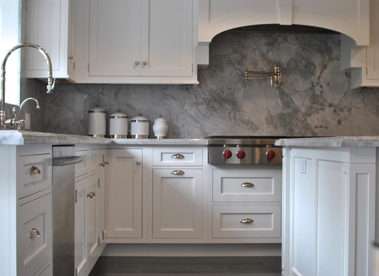 kitchen cabinets gray marble backsplash transitional kitchen white cabinets grey backsplash kitchen subway tile outlet