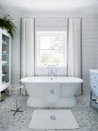 monogrammed bath rugs  Roselawnlutheran