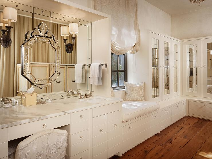 cabinets with mirror doors dressing room wall cabinet