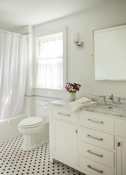 Wallpaper For Teenage Girl Room White And Black Hex Tile Bathroom Floor Cottage Bathroom
