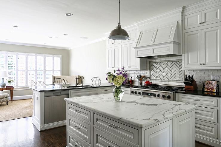 kitchen white mini subway tiles transitional kitchen kitchen sink backsplash ideas ehow