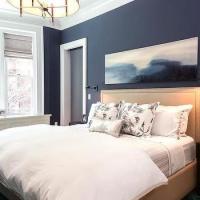 Beige Headboard - Design, decor, photos, pictures, ideas ...