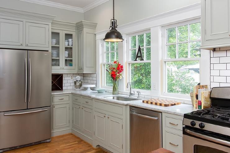 kitchen sink backsplash couchable kitchen sink backsplash ideas ehow