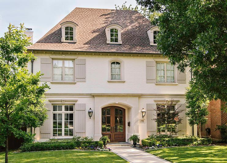 plans car garage story farmhouse house plans country home car attached garage plans home design ideas