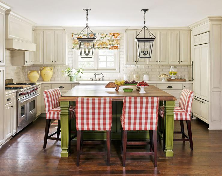 kitchen butcher block island couchable kitchen island counters couchable