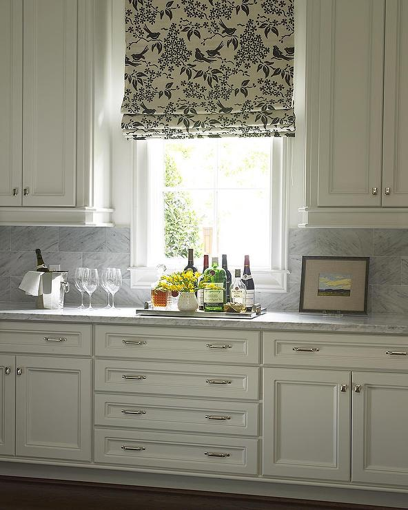 ivory kitchen cabinets carrera marble countertop backsplash kitchen backsplash ideas dark cabinets kitchen backsplash ideas