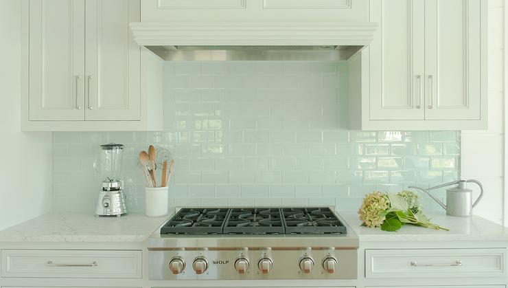 view kitchens glass tile ocean backsplash kitchen subway tile outlet