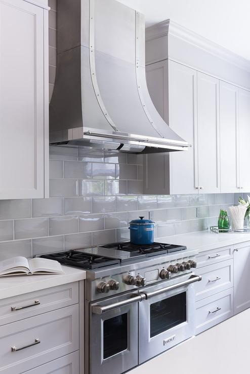 kitchen backsplash tiles french hood transitional kitchen backsplash tiles kitchens joy studio design gallery