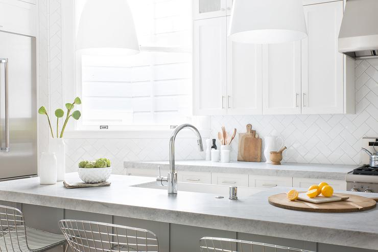 pictures tile countertops kitchens stainless steel kitchen kitchen countertops backsplash show luxurious kitchen
