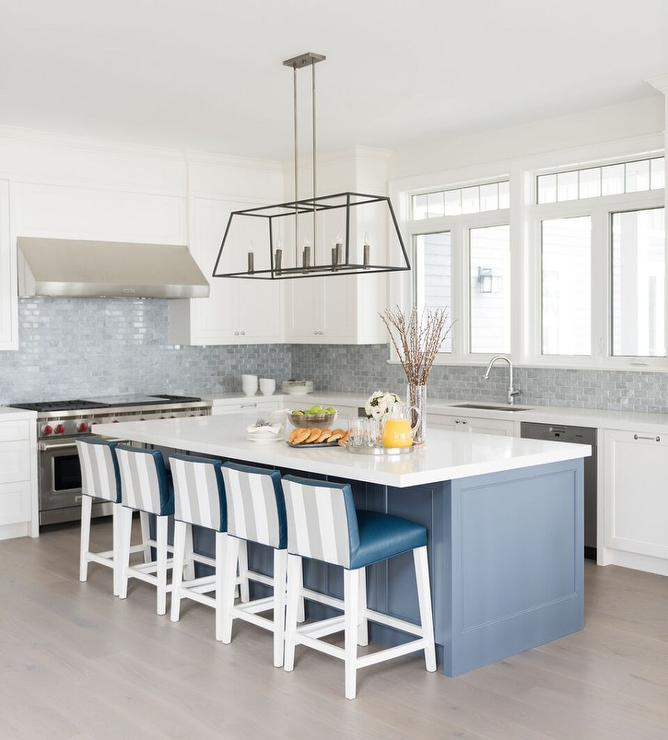 gray blue kitchen gray mini brick backsplash tiles white cabinets grey backsplash kitchen subway tile outlet