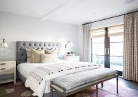 Bedroom Sconces Design Ideas