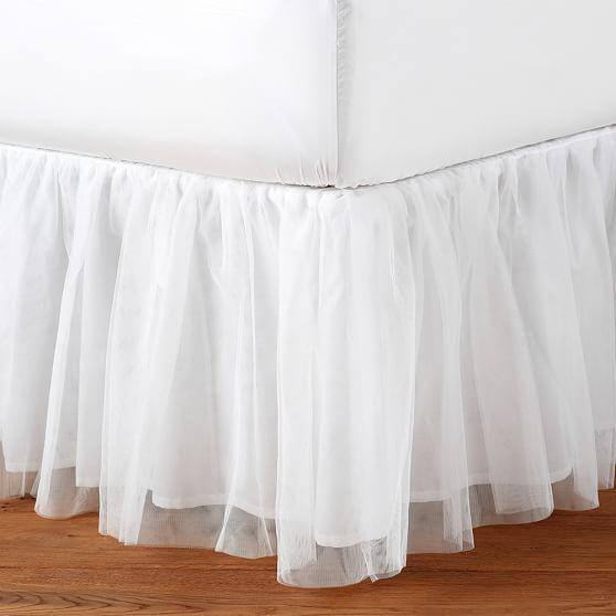 Black And White Geometric Wallpaper Ticking Navy And White Stripe Bedskirt