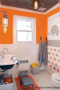 Interior design inspiration photos by Papyrus Home Design.