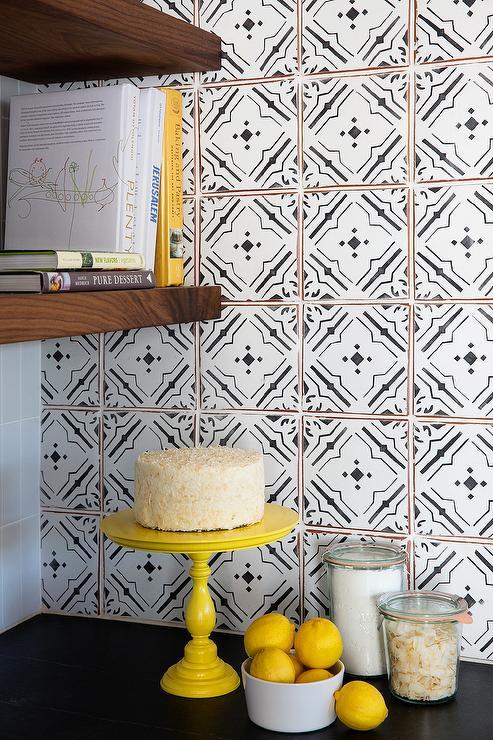 black white tile kitchen backsplash white cabinets grey backsplash kitchen subway tile outlet
