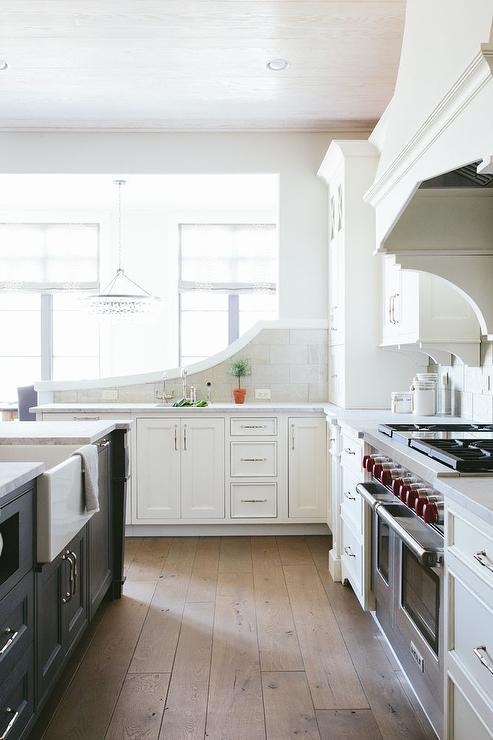 beautiful kitchen features kitchen peninsula fitted white inset vintage kitchen backsplash couchable