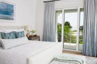 Green Curtains White Walls | Curtain Menzilperde.Net