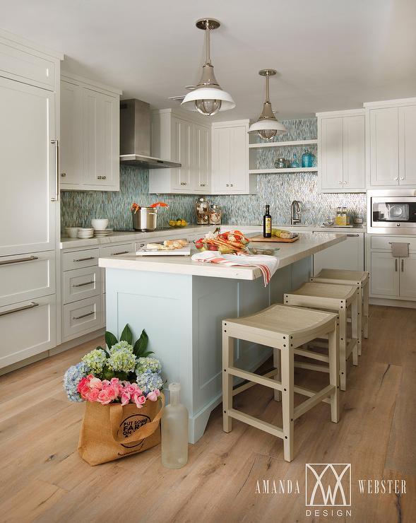 view kitchens white cabinets grey backsplash kitchen subway tile outlet