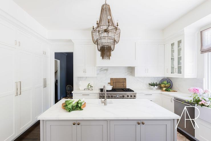 view kitchens dark gray kitchen designed talented atlanta based kitchen
