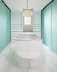 Frosted Glass Closet Doors Design Ideas