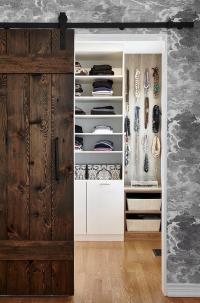 Closet design, decor, photos, pictures, ideas, inspiration ...