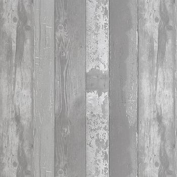 Black White And Silver Striped Wallpaper Wallpaper Products Bookmarks Design Inspiration And