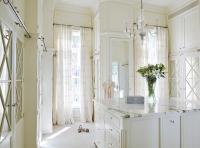 Curtains Over Mirrored Closet Doors | Curtain Menzilperde.Net